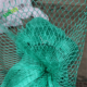 round wire green anti bird protection net, U.V. protected polypropylene bird netting barrier