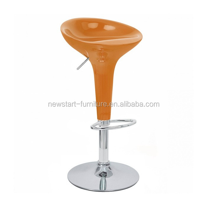 Used Commercial Bar Stools, Used Commercial Bar Stools Suppliers and  Manufacturers at Alibaba.com - Used Commercial Bar Stools, Used Commercial Bar Stools Suppliers