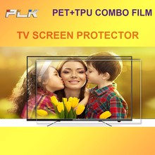 Cell Phone Use LCD TV Screen Protector Film, Korea Imported LCD TV Screen Protector Film@