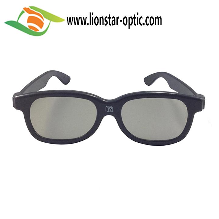 9c2eaff3dd China Real D 3d Glasses