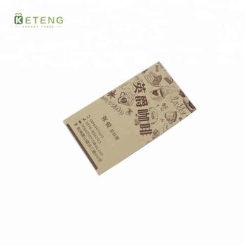 Phantasie Papier Geprägt 3d Druck Visitenkarten Buy Phantasie Papier Visitenkarten Geprägte Name Karten 3d Druck Karte Product On Alibaba Com