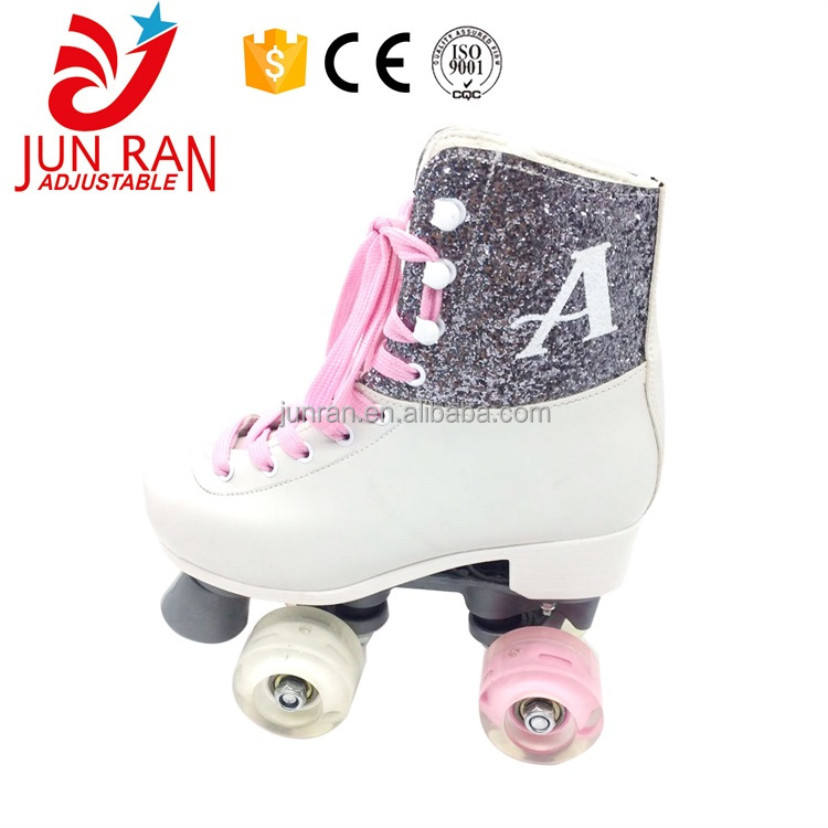 Quad patins inline skate shoes patines fabricante