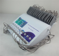 High Frequency electrostimulation Electrotherapy Device