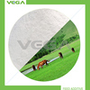 raw material made in china animal veterinary grade pefloxacin mesylate