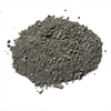 /product-detail/high-strength-wear-resistant-castable-refractory-cement-60690061431.html