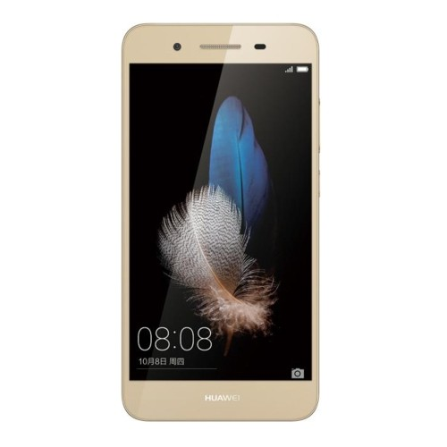 Hot selling Huawei 5S / TAG-AL00 16GB 5 inch IPS Screen Android 5.1 mobile phone MT6753T Octa Core 4G phone