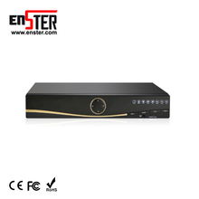 Enster 8 canali H.265 4 K NVR supporto 2 <span class=keywords><strong>HDD</strong></span> 8mp macchina fotografica del <span class=keywords><strong>ip</strong></span>