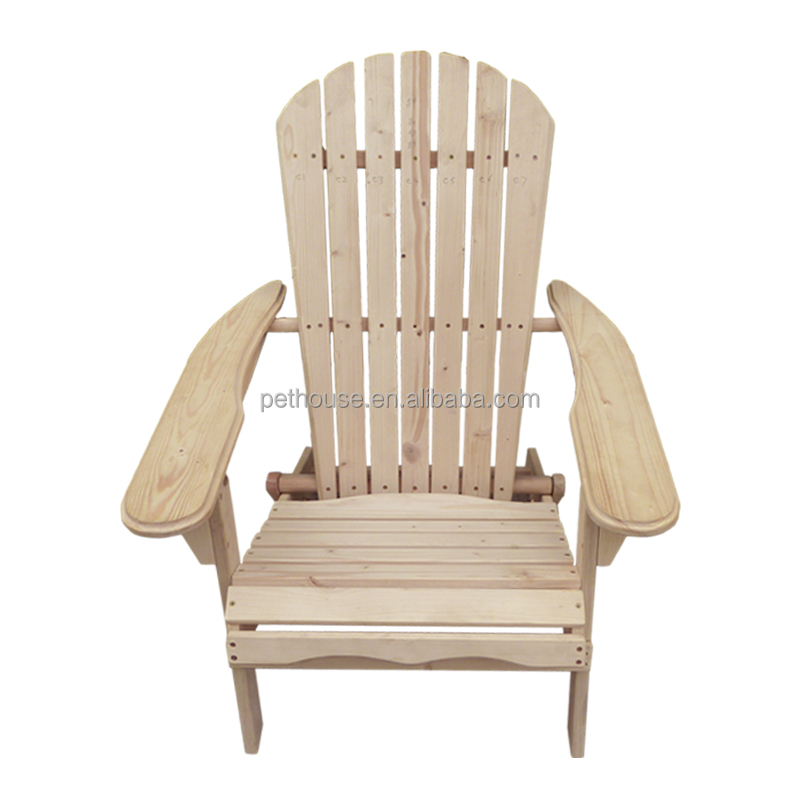adirondack chair adirondack chair suppliers and at alibabacom