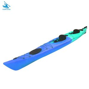 Professional Team Competitive Price sea kayak price