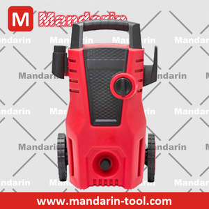 high psi pressure washer cleaning machine