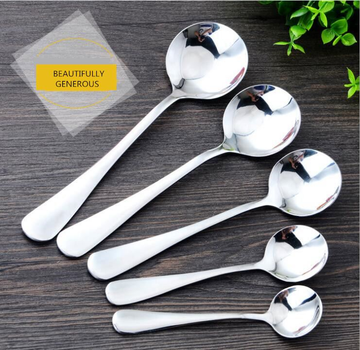 Personalized Cutlery Set Personalized Cutlery Set Suppliers and Manufacturers at Alibaba.com : personalized tableware - pezcame.com