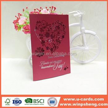 Happy new year photo insert greeting printing design cards buy happy new year photo insert greeting printing design cards m4hsunfo