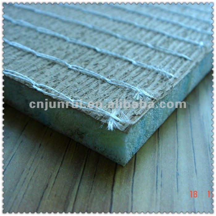 soundproof carpet laminate underlay