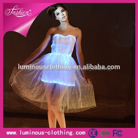1dbd4de53 2014 Fancies Cabaret perfecto de la muchacha de noche vestido del sexo  diseñadores vestidos de fiesta