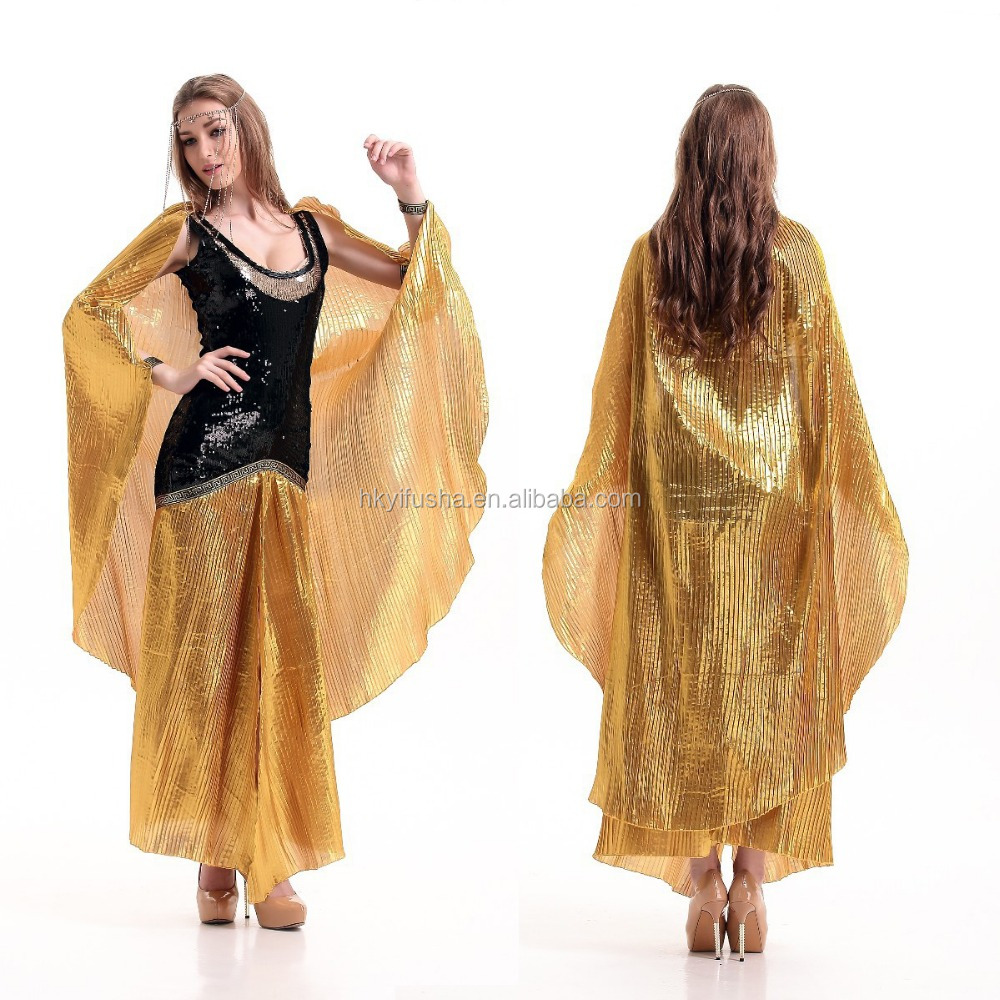 arab sexy costume dress, arab sexy costume dress suppliers and