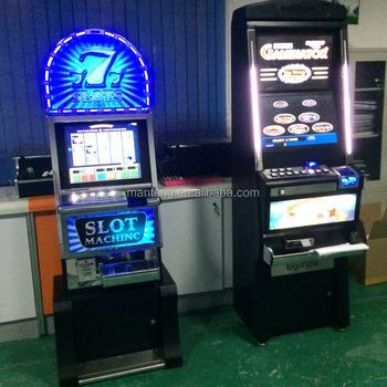 slots online gambling gambling casino games