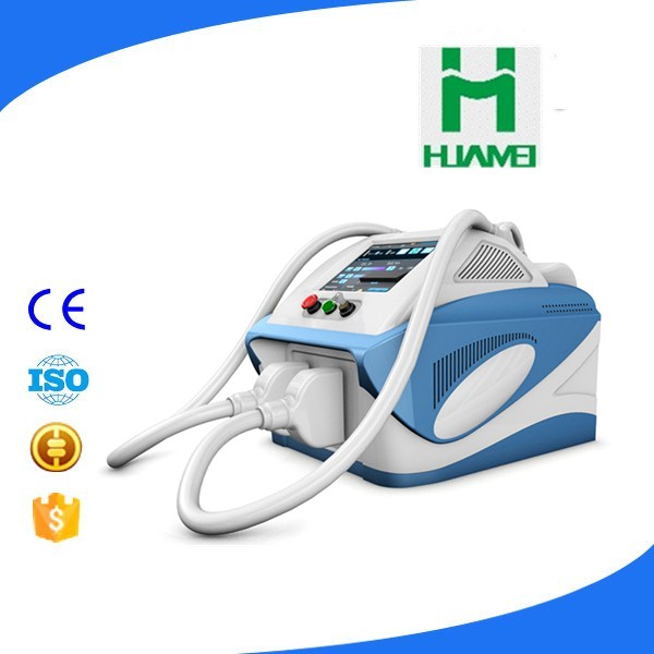 shr/ipl shr hair removal machine/cosmetic equipment