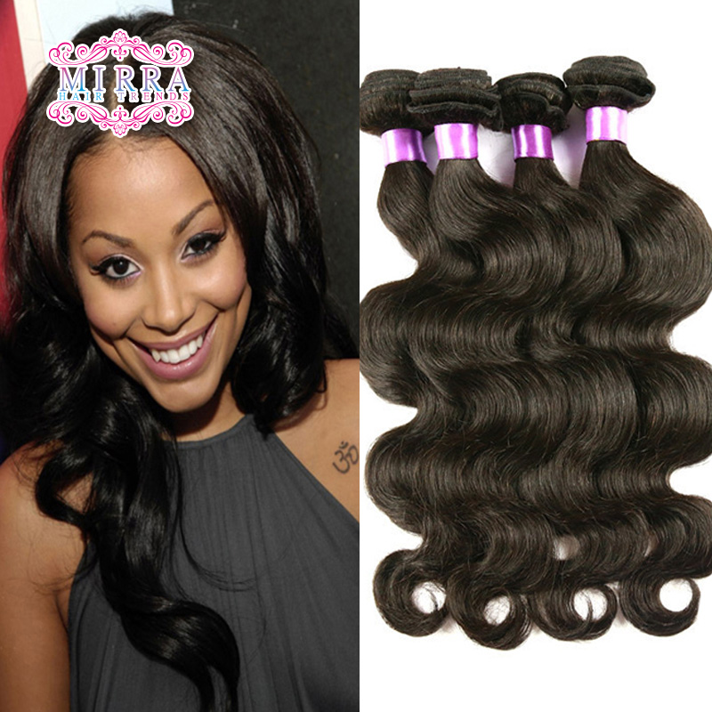 Best Virgin Remy Hair Brands 46