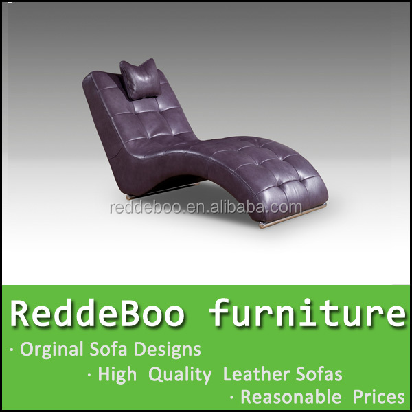 Foshan Factory Manufacturer sex furniture for couples