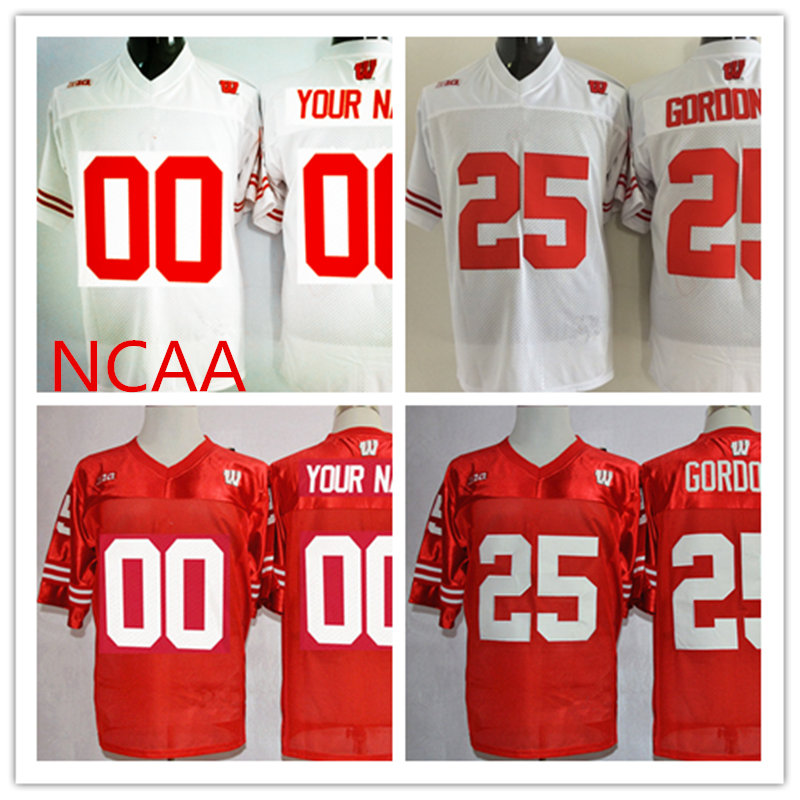 super popular 18c86 2902f cheap custom ncaa football jerseys | PT. Sadya Balawan