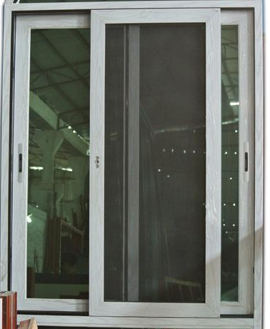 cheap price container house window aluminum alloy sliding window