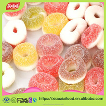 halal gummy candy thai candy pakistan candy