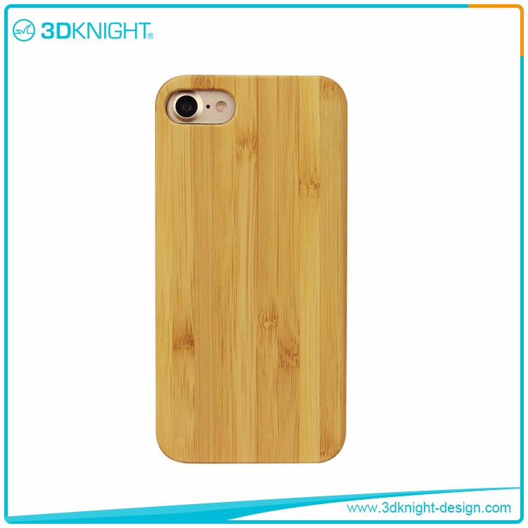 Unique Design custom korean mobile phone cover,mobile phone covers and cases