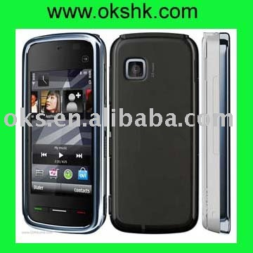 5235 6700C 6303 6301 6233 6300 hot selling mobile phone GSM cell phone