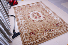 polypropylene waterproof adult carpets and rugs