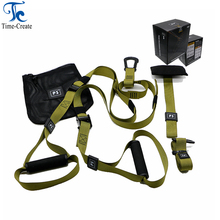 Morbido per il <span class=keywords><strong>fitness</strong></span> palestra sospensione band, suspension trainer <span class=keywords><strong>fitness</strong></span> ponderata <span class=keywords><strong>cintura</strong></span> appesa