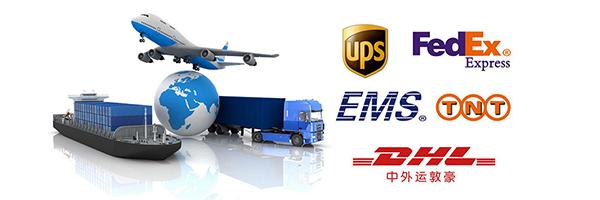 SD shipping.jpg