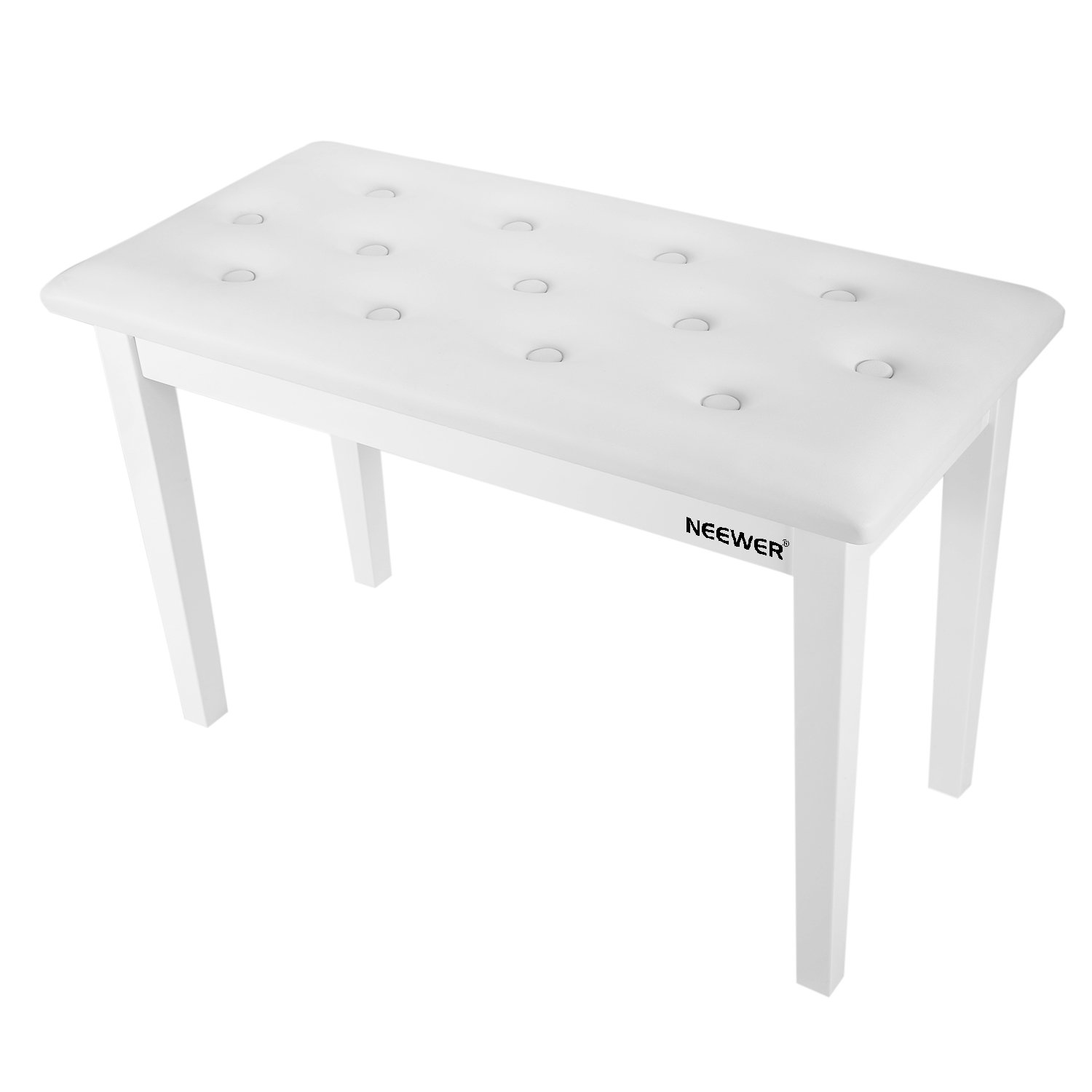 Strange Cheap White Leather Bench Seat Find White Leather Bench Ocoug Best Dining Table And Chair Ideas Images Ocougorg