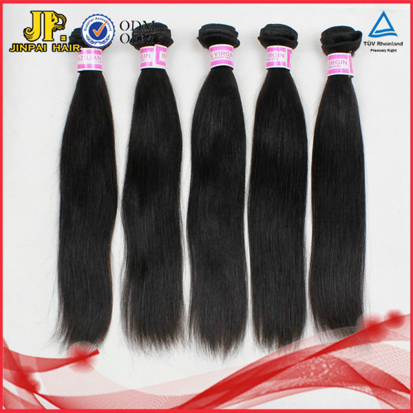 Straight Sell Used Hair Extensions Source Quality Straight Sell Used