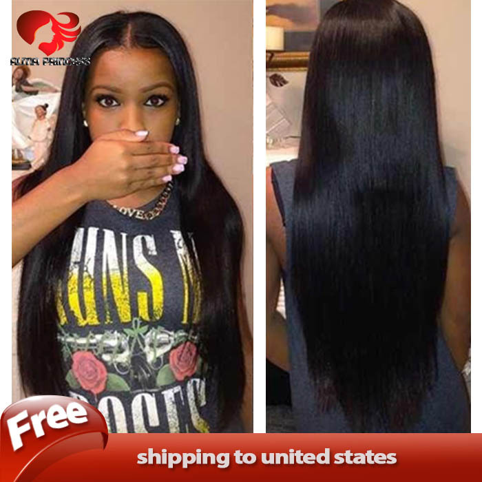 What Is The Best Brand Of Virgin Indian Remy Hair 111