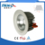 11years experience dimmable recessed down light fixture 10w 15w 20w 30w 40w ip44 led downlight