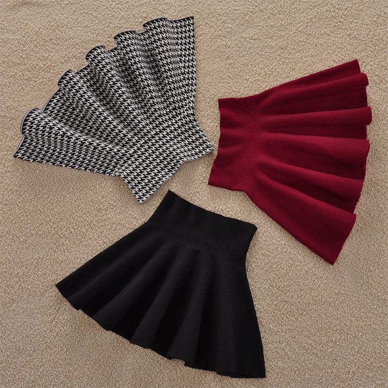 Купи из китая Одежда и аксессуары с alideals в магазине Sun-Flowers