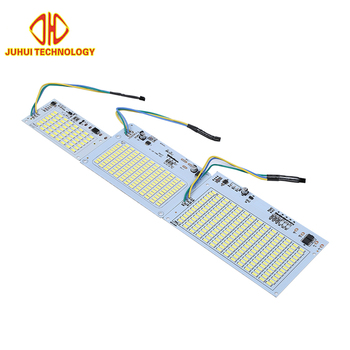 High lumen AC85-265V smd remote control smd 40watt led driver