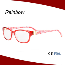 bbd42b41628 Old Fashioned Reading Glasses