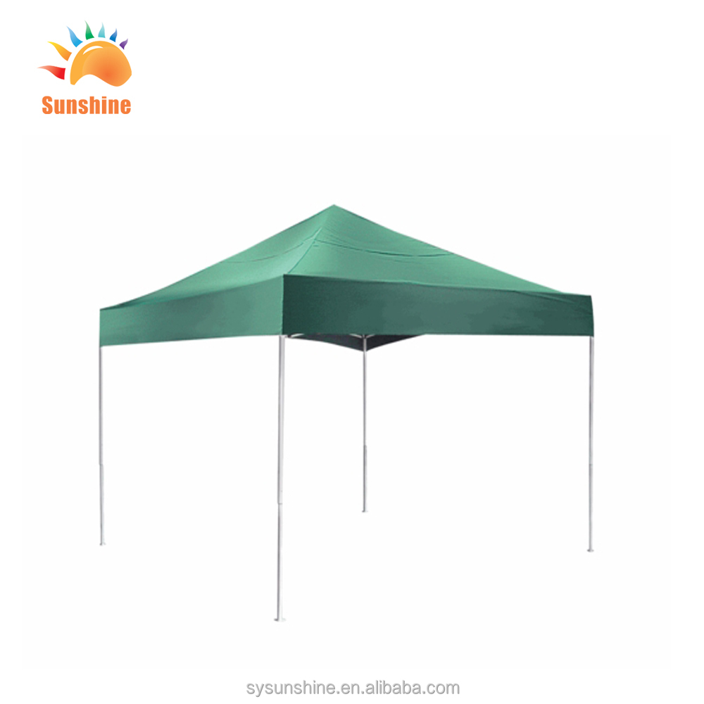 Pvc Frame Canopy, Pvc Frame Canopy Suppliers and Manufacturers at ...