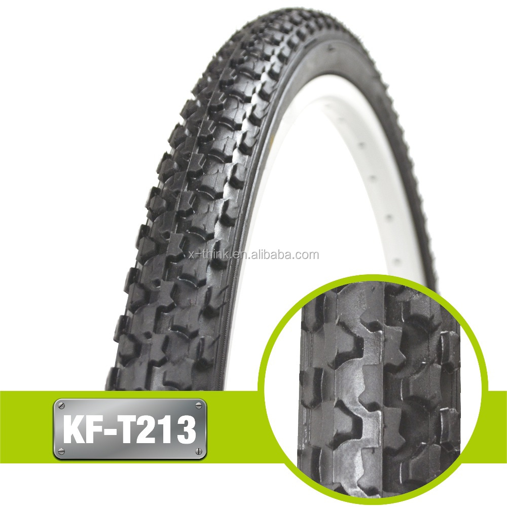Good Quality chinese bicycle tire 700c 24*1.75