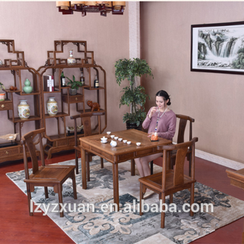 Best Price Of Parts Ashley Furniture