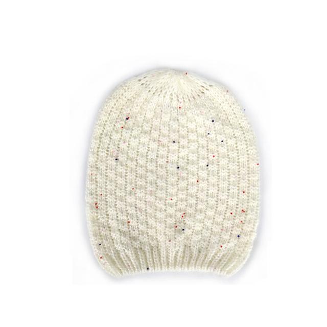 Promoción de punto sombrero rasta, Compras online de de punto ...