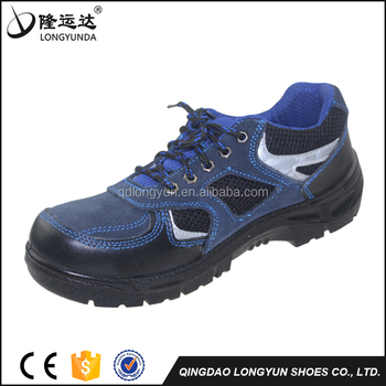 free sample steel toe industrial safety shoes for engineers - Free Sample Shoes