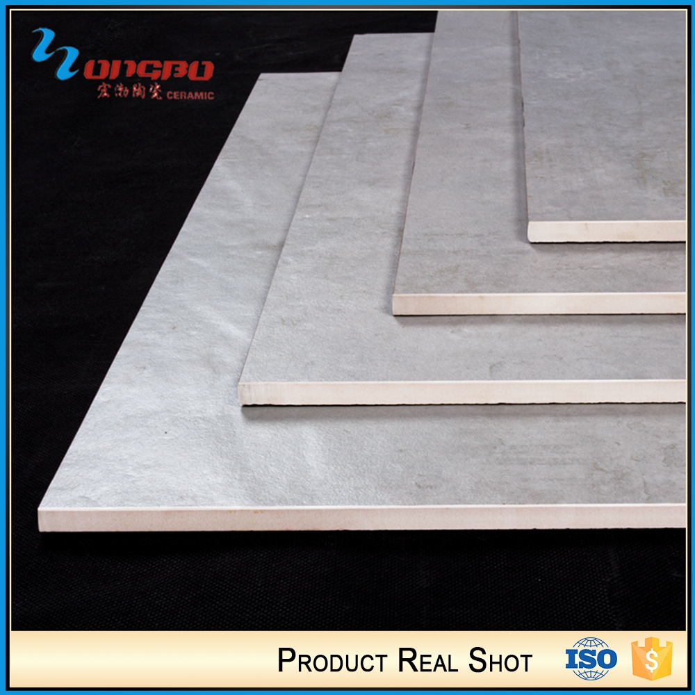Ceramic bisque tiles ceramic bisque tiles suppliers and ceramic bisque tiles ceramic bisque tiles suppliers and manufacturers at alibaba dailygadgetfo Choice Image