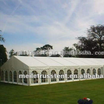 Best-sale 300m2 Air conditioned Tents for Wedding Party(Aluminum Frame PVC Fabric) & Best-sale 300m2 Air Conditioned Tents For Wedding Party(aluminum Frame Pvc Fabric) - Buy 300m2 Air Conditioned TentAir Conditioned Tents For ...