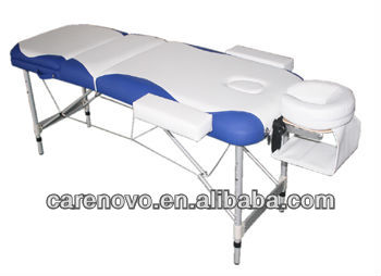 gynecological exam table