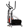 /product-detail/spin-bike-commercial-china-elliptical-spinning-bike-60436232686.html