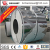 Trade assurance china factory 304 stainless steel coil tubing price