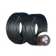 Low Voltage Overhead Outdoor 3X95Mm2 Power Cable