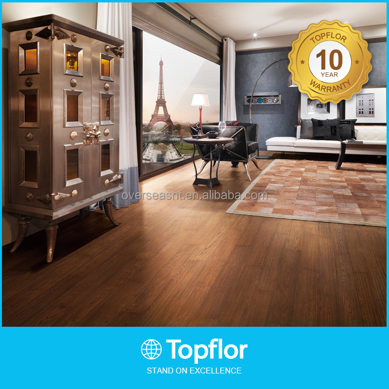 Best choice 3mm vinyl plank flooring for indoors